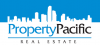 Property Pacific Management Rights